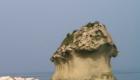 Scogli di Ischia
