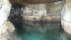 Terme Cavascura con grotta grande